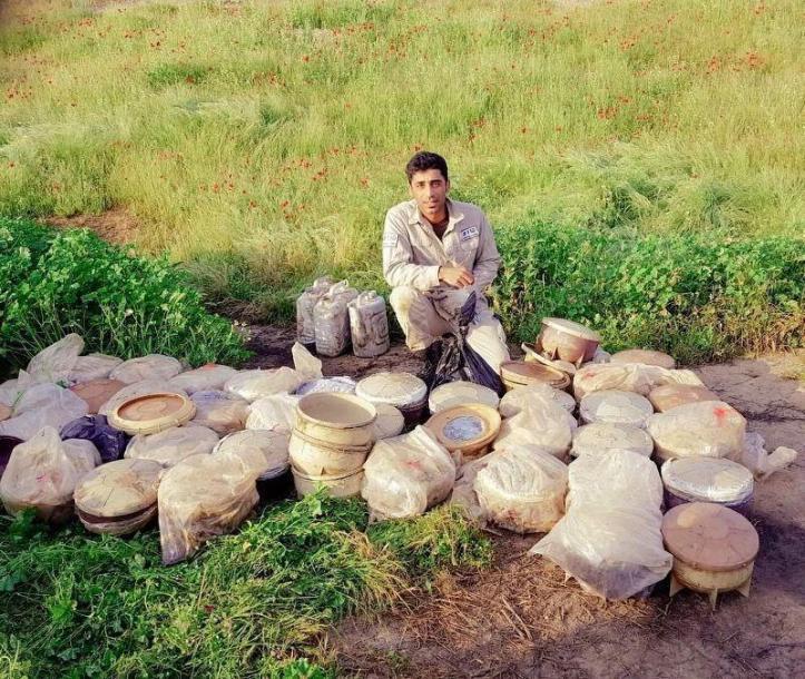 FSD iraq 6