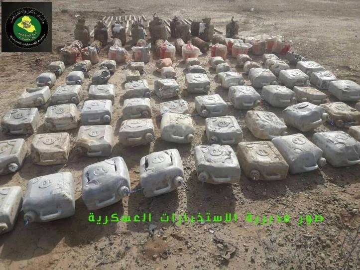 area between fallujah and al-Anbar (1)