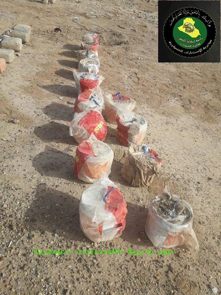 area between fallujah and al-Anbar (3)