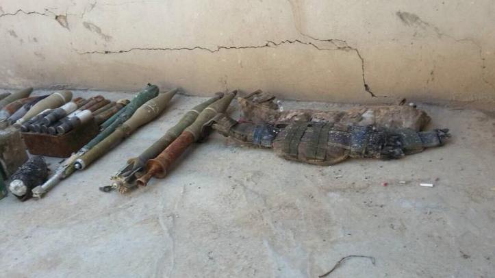 mosul devices (1)