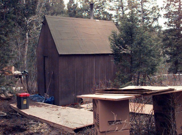 Shed cabin1 (1)