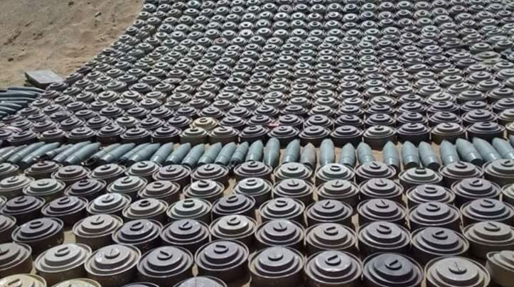 yemen mines 222